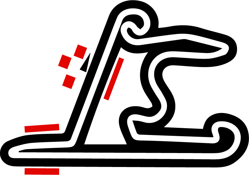 2019 formula 1 chinese grand prix tickets f1 experiences