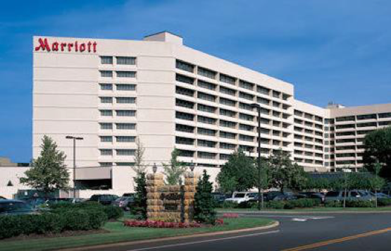 exterior of long island marriott belmont experiences accommodations