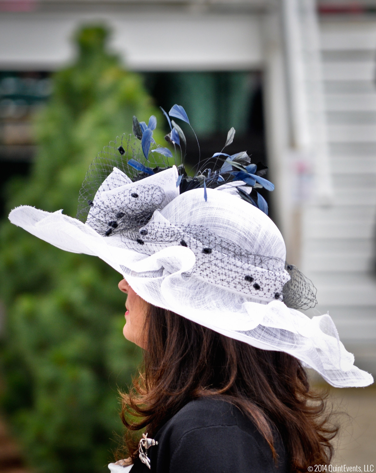 belmont-stakes-hat-fashion