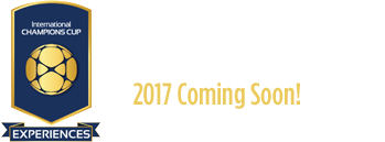 1214 2017 icc experiences logo