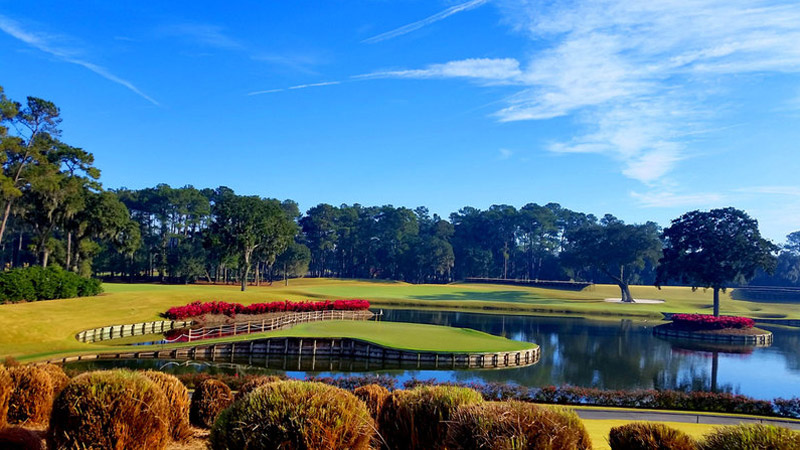 the players championship 2020 ticket packages