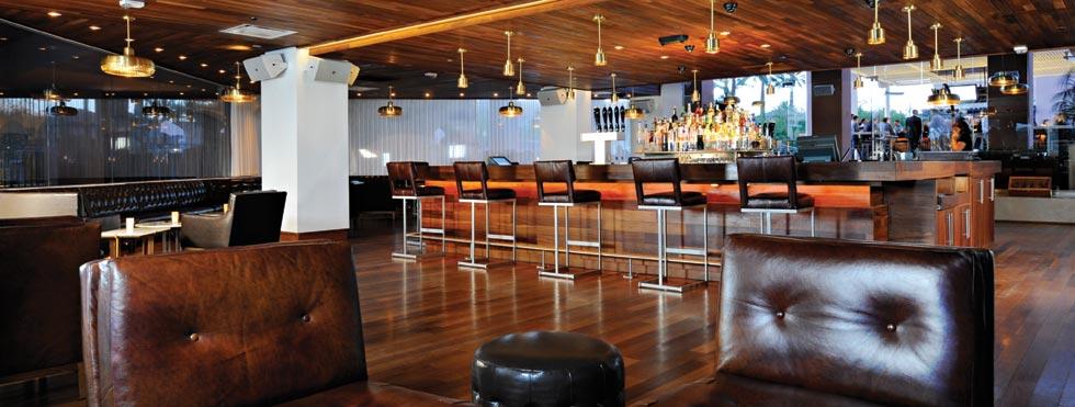 barrett jackson vip experience scottsdale accommodation Fairmont dining