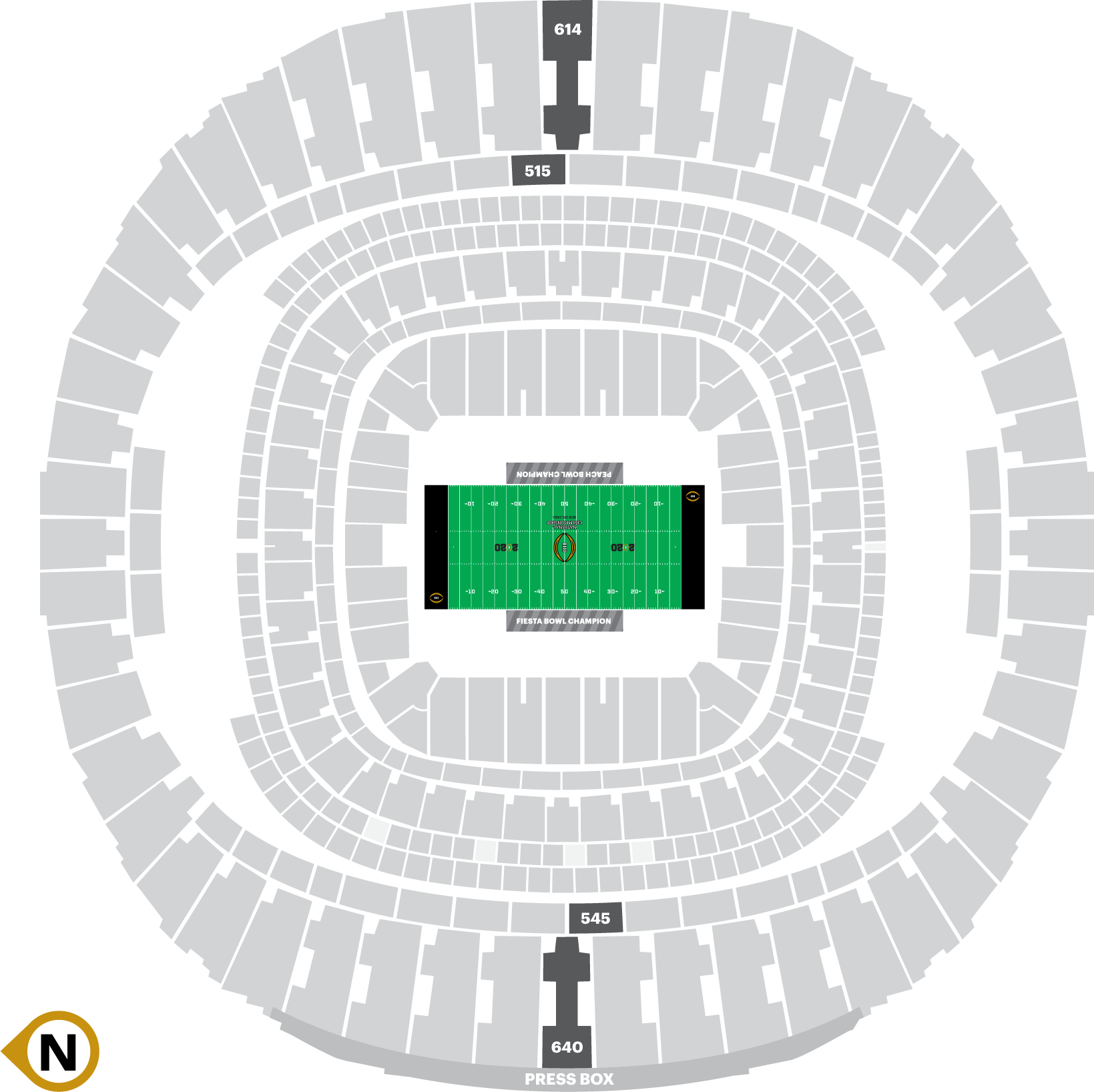 2020-CFP-Seating-Chart-New-Orleans-Champion-1