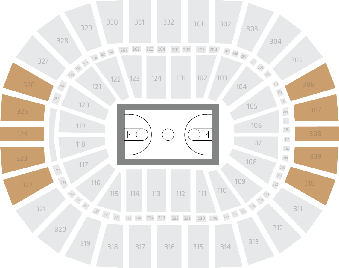 Smoothie-King-Center-Seating-Chart-BRONZE-E_F.png