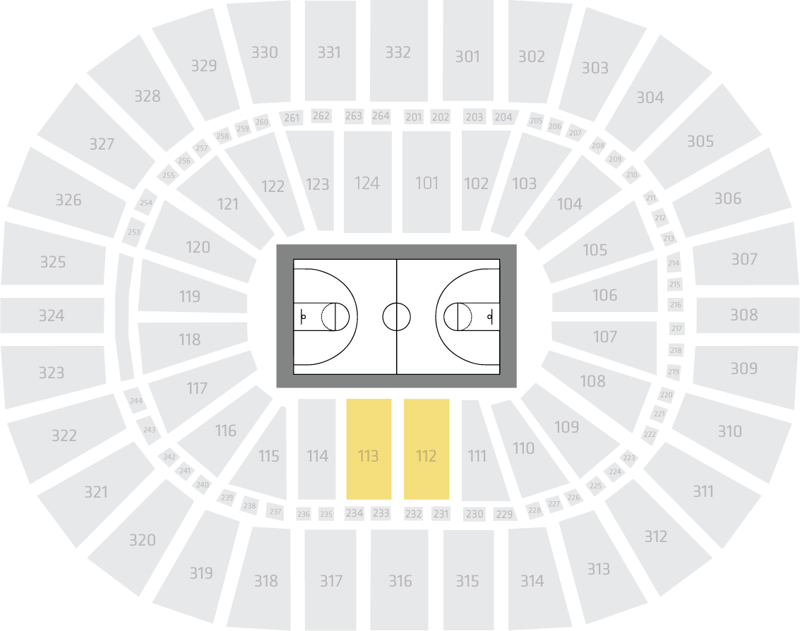 Smoothie-King-Center-Seating-Chart-GOLD-A-1.png