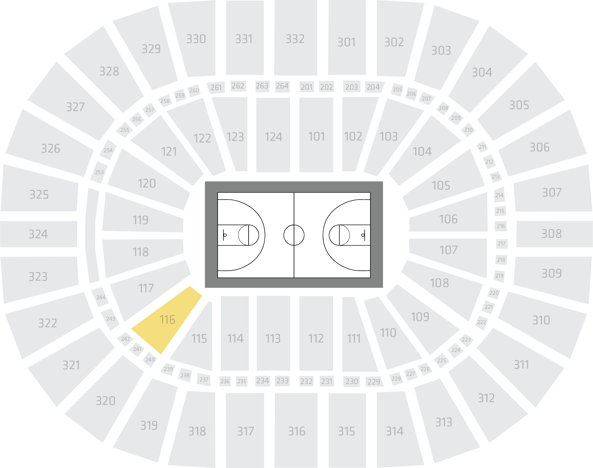 Smoothie-King-Center-Seating-Chart-GOLD-B-2.png