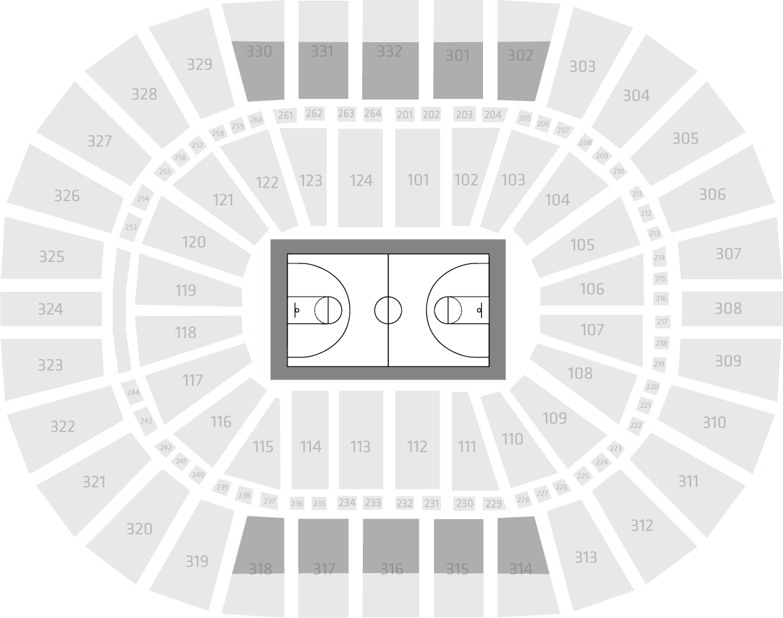 Smoothie-King-Center-Seating-Chart-SILVER-C-2.png