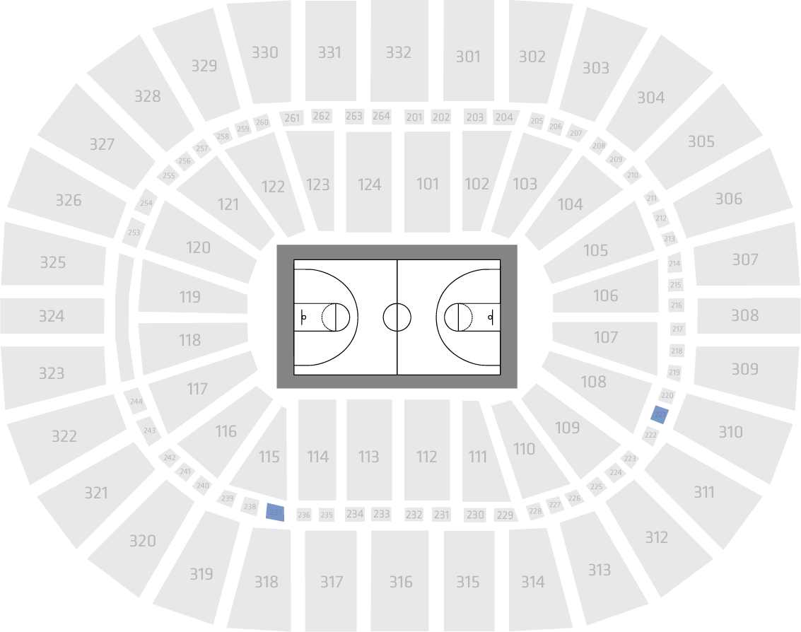 Smoothie-King-Center-Seating-Chart-SUITES-2.png