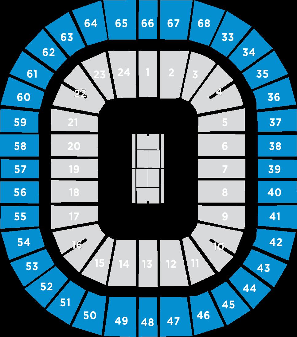 2020 Australian Open Ticket Packages Sun 26 Jan Quintevents