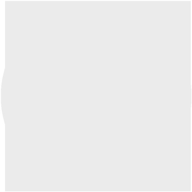 shopping cart symbol