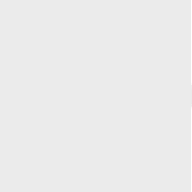 players vip logo