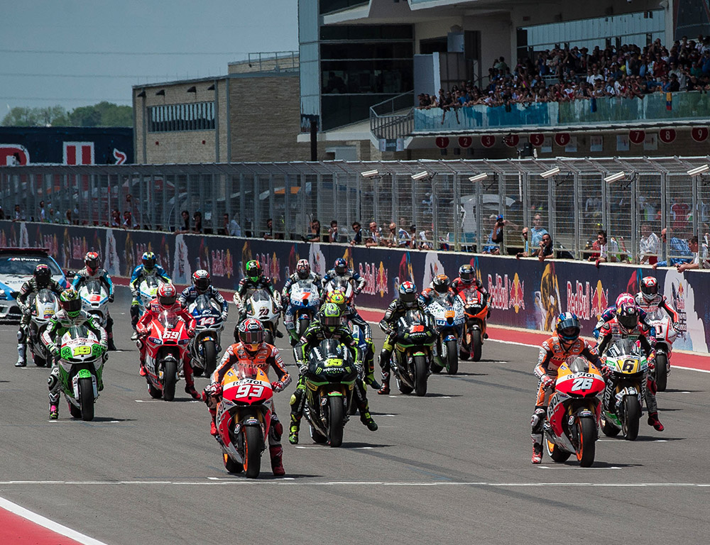 Motogp Austin Tickets >> Circuit Of The Americas Motogp Tickets F Usgp Tickets Turn Official