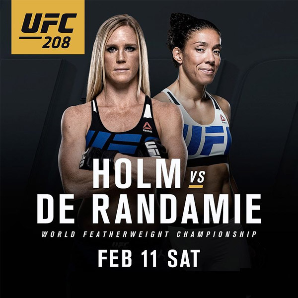 official ufc tickets  u0026 packages