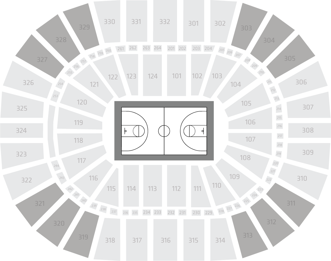 Smoothie-King-Center-Seating-Chart-SILVER-G-2.png