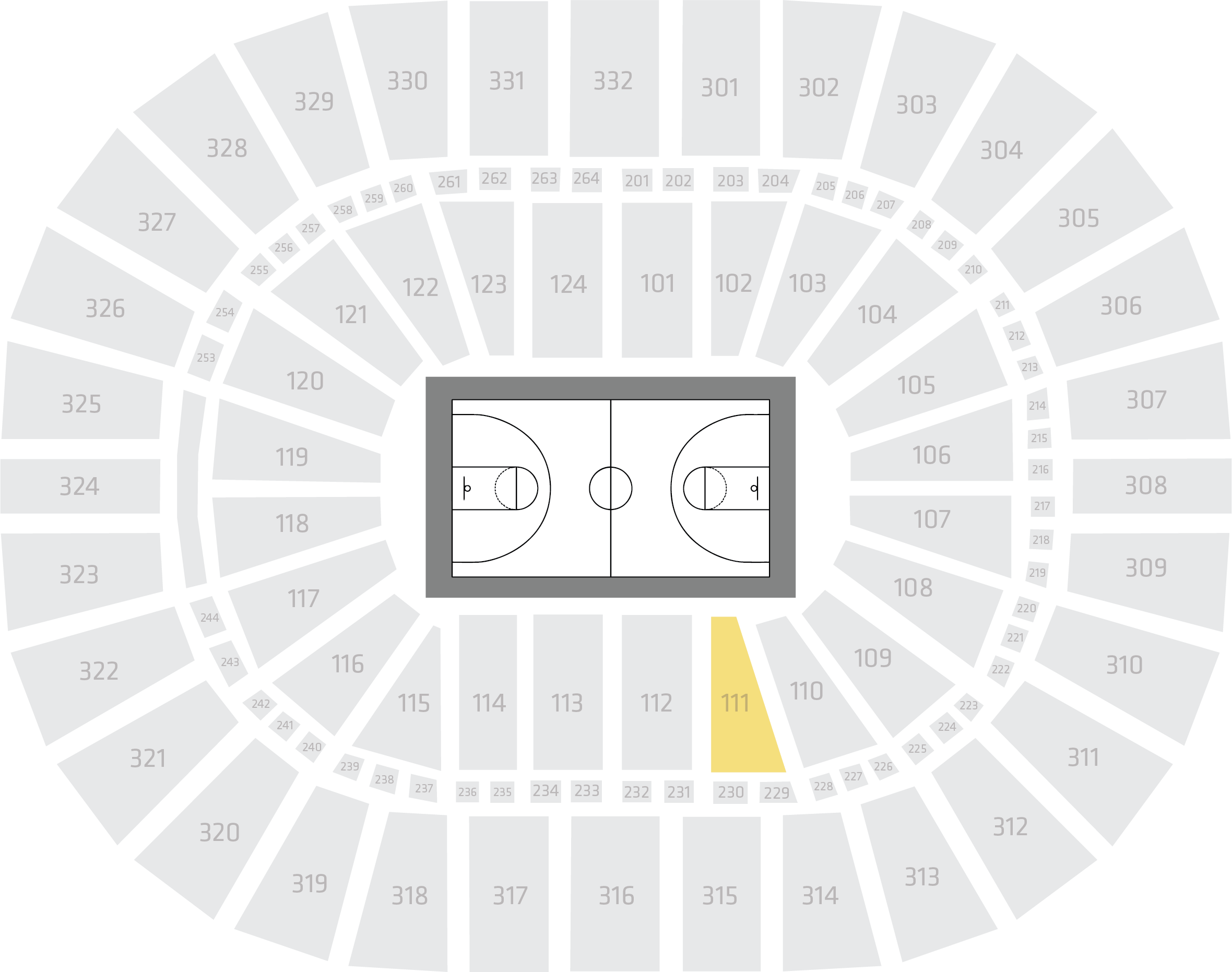 Smoothie-King-Center-Seating-Chart-GOLD-C.png