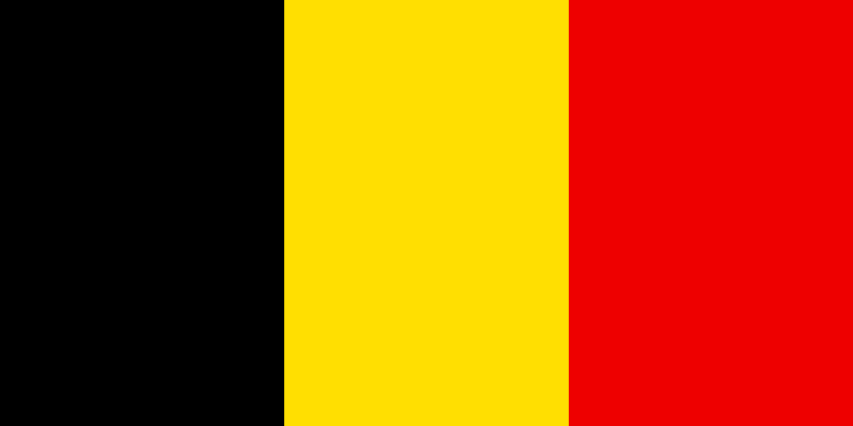 Spa-Francorchamps, Belgium