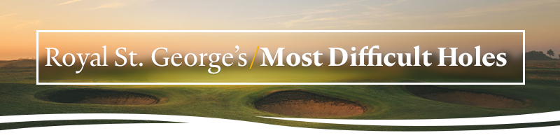 Most-Difficult-Holes-Blog-Banner