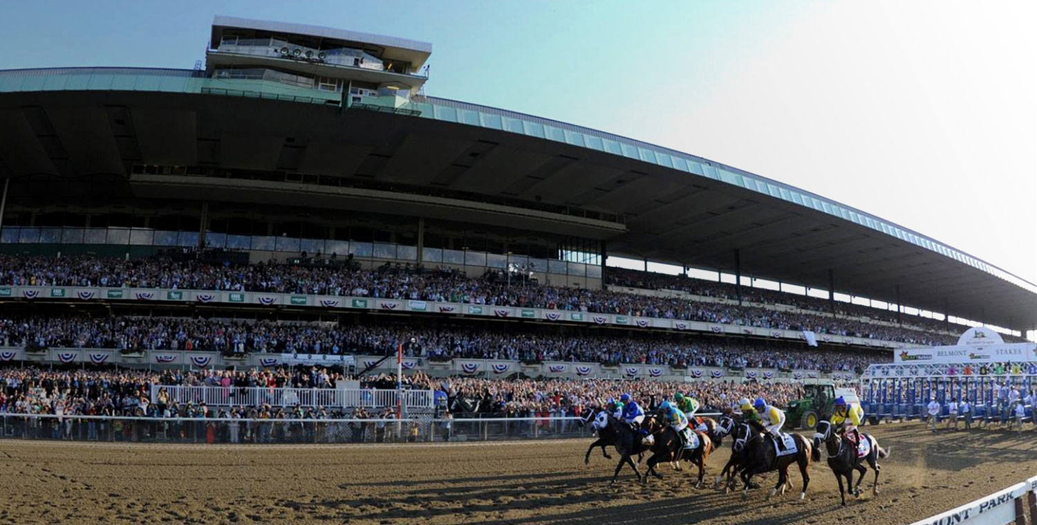 Belmont-Stakes-Track-Photo-cropped