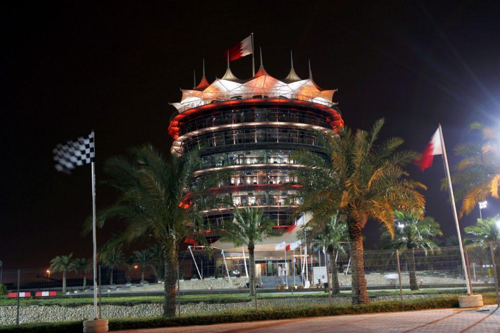 2879-F1-Bahrain-1-ee3cdbacda604ed8d965a9