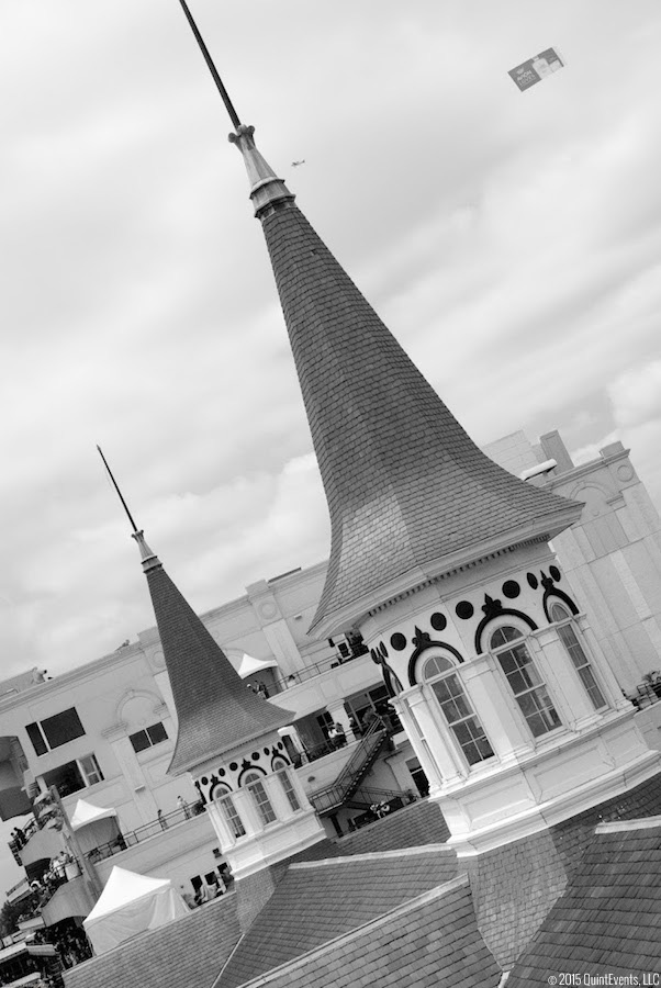 Derby-Experiences-Churchill-Downs-Twin-Spires-19