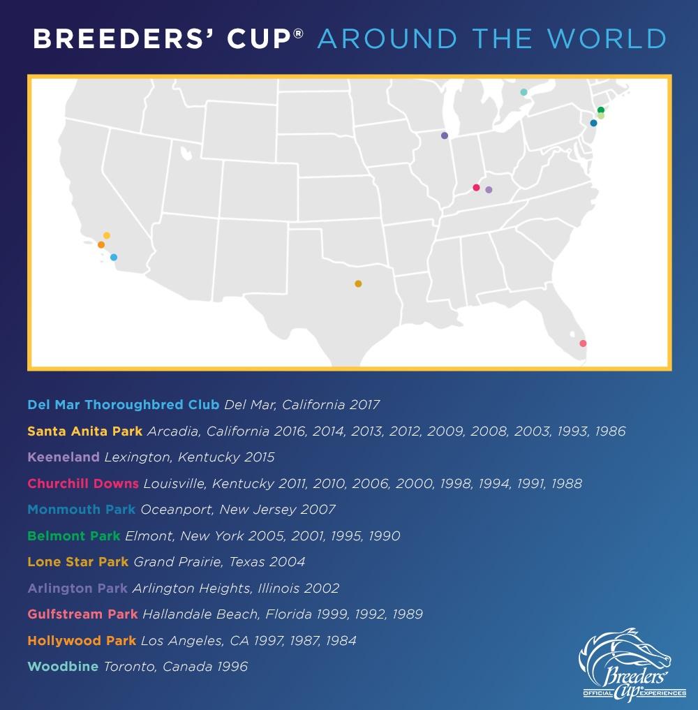 Breeders-Cup-Around-The-World.jpg