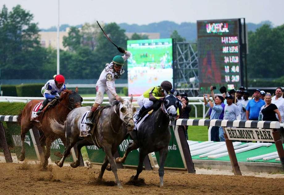 Creator Belmont Stakes-1.jpg