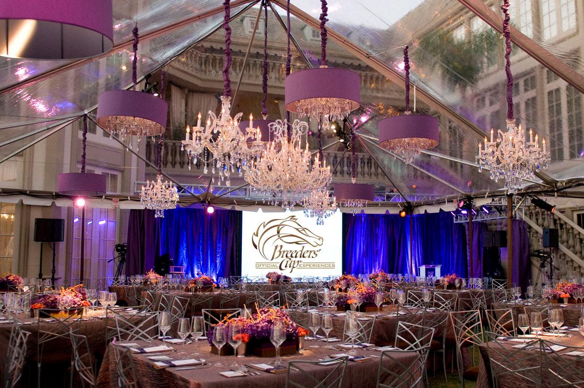 Breeders-Cup-Experiences-Santa-Anita-Hospitality-Rendering-Purple-Venue-new.jpg