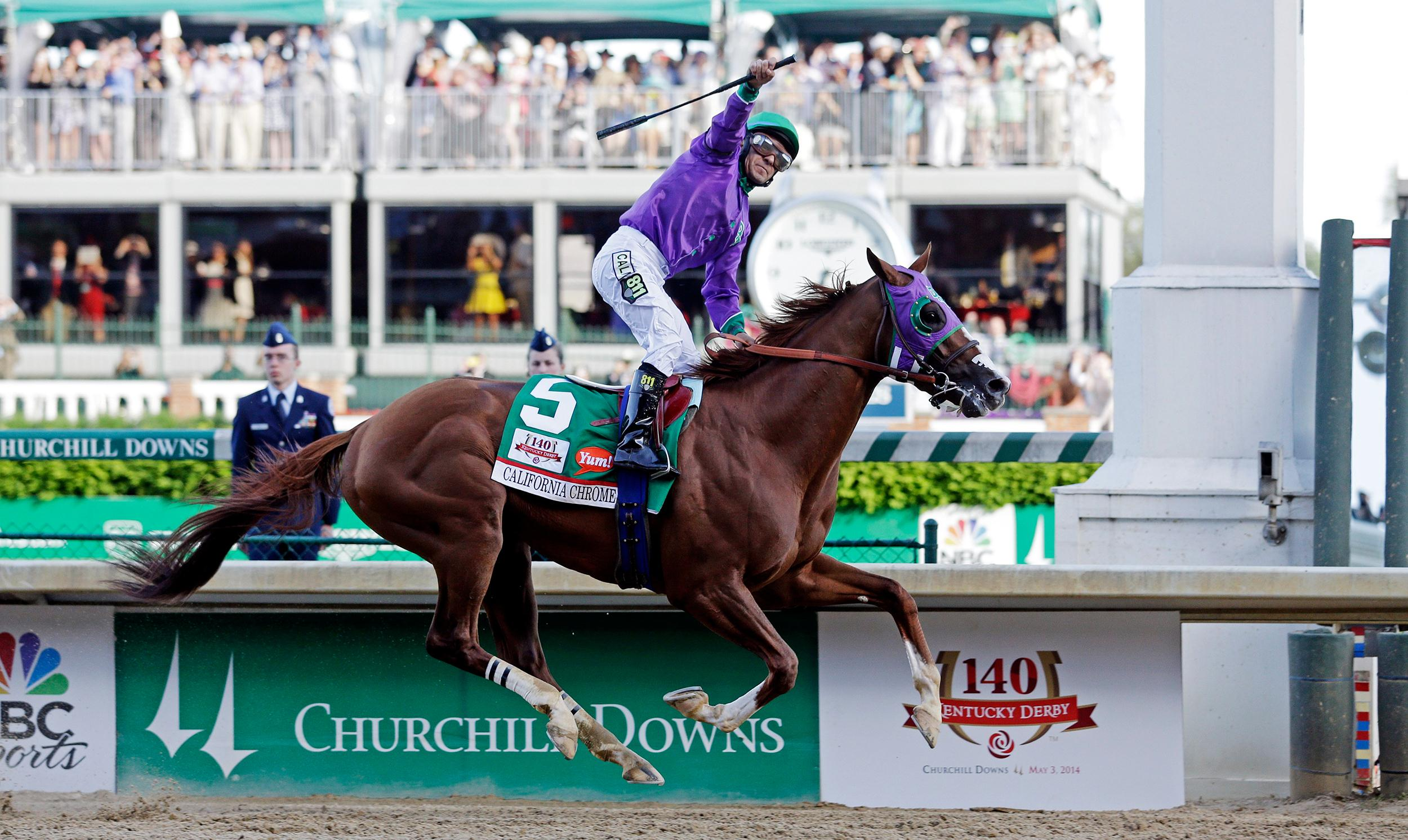 California_Chrome.jpg