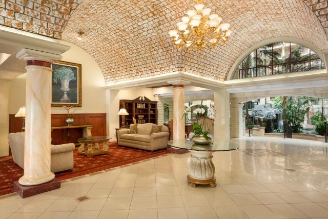 Embassy-Suites-Arcadia