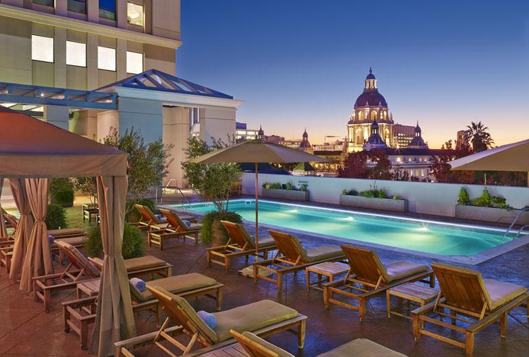 The-Westin-Pasadena-Pool-2
