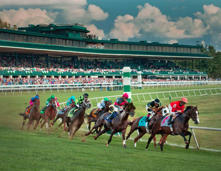 Breeders Cup Experiences Keeneland 2 resized 600