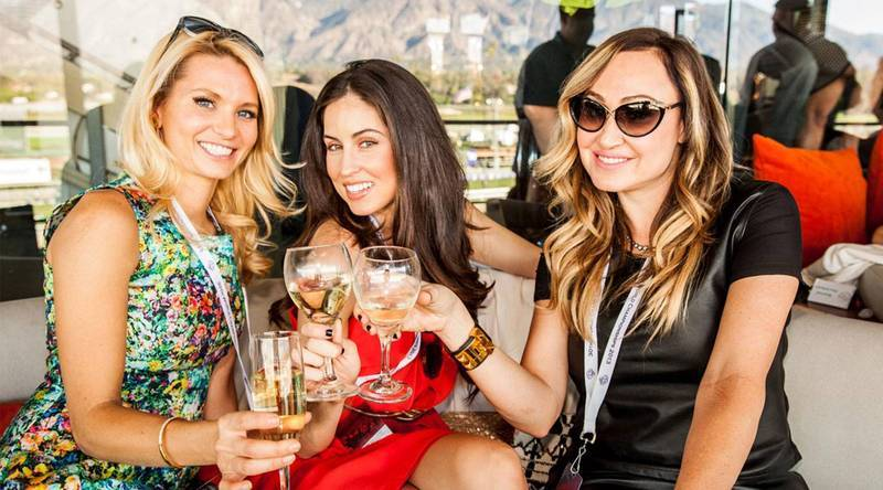 Breeders Cup Experiences Santa Anita Fans QuintEvents 2 resized 600