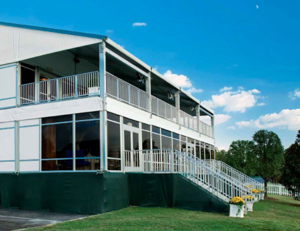Breeders Cup Experiences Keeneland Trackside Luxury Chalet 2 resized 600