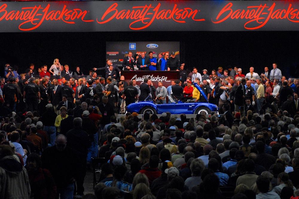 Barrett-Jackson-Auto-Auction-24-edited.jpg