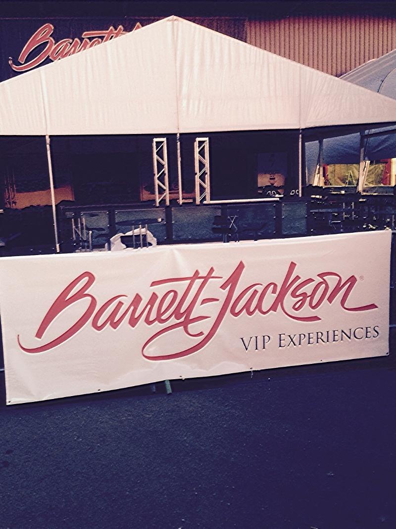 Barrett-Jackson-Hospitality-1-534206-edited.jpeg