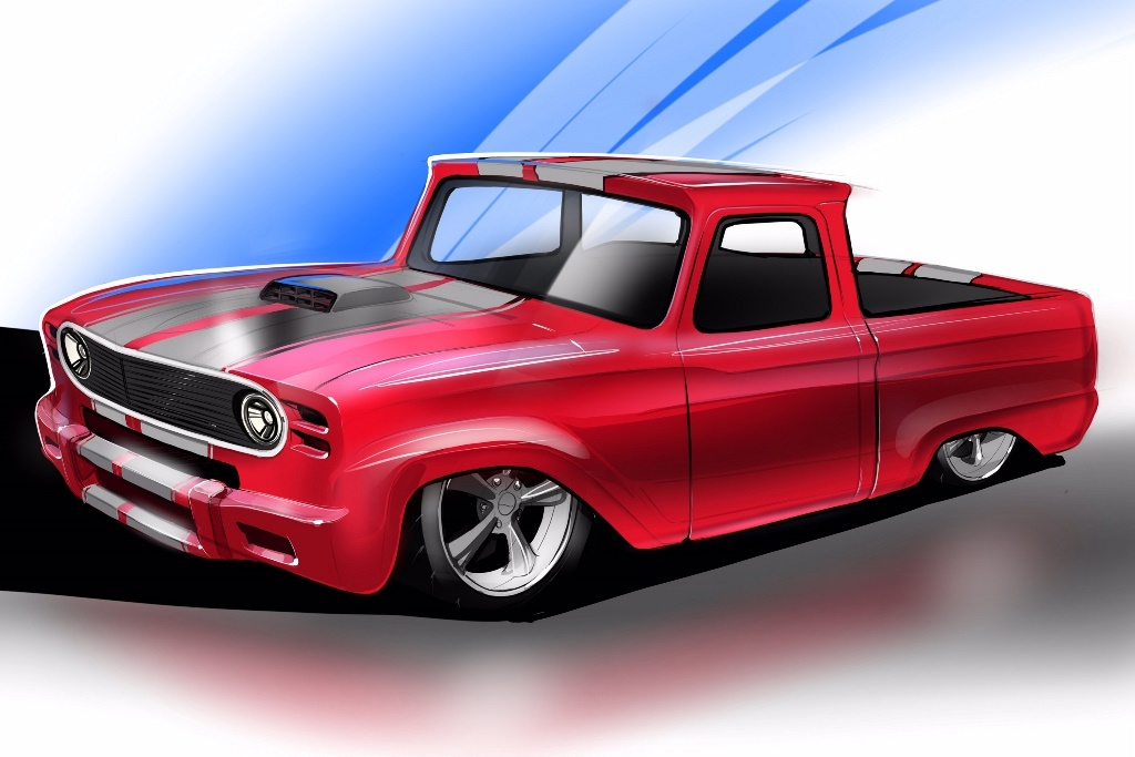 Lot3004_1966-Ford-F-100-Custom-Pickup.jpg