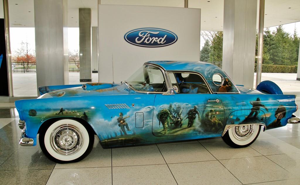 Lot3002_1956-Ford-Thunderbird-Convertible.jpg