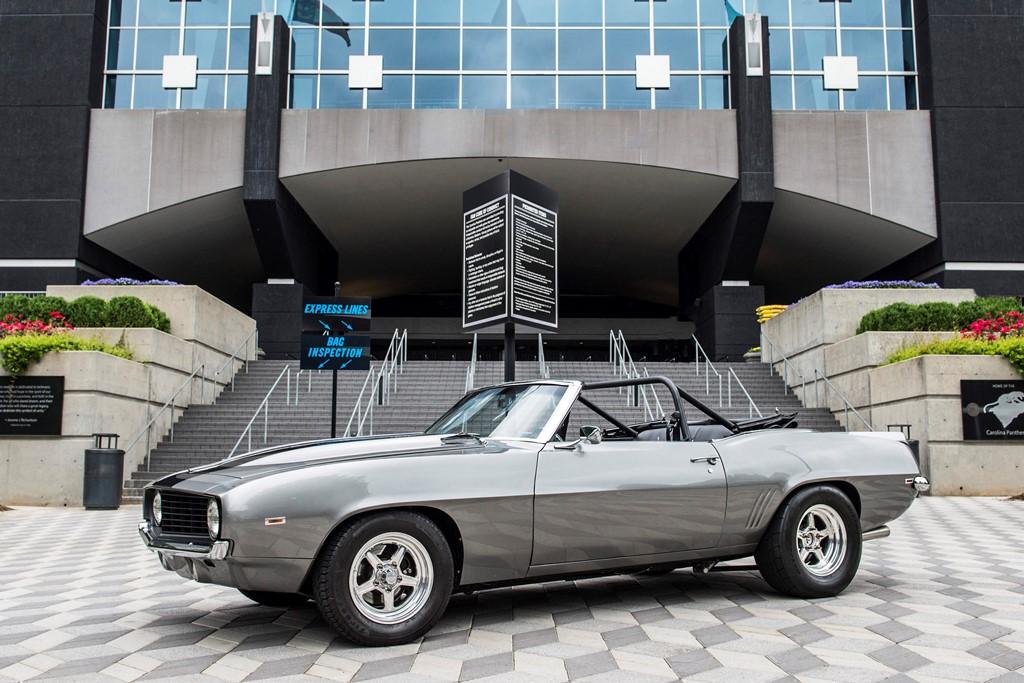 Lot3000_1969-Chevrolet-Camaro-Custom-Convertible.jpg