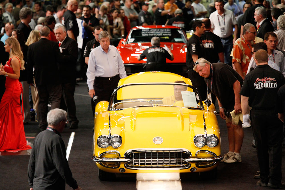 Barrett-Jackson-Auto-Auction-20-2.png