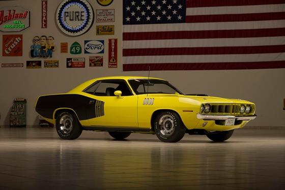Barrett-Jackson-Auto-Auction-3.jpg