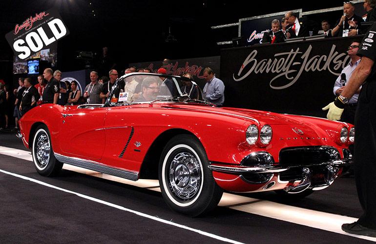 Barrett-Jackson-Auto-Auction-7.jpg