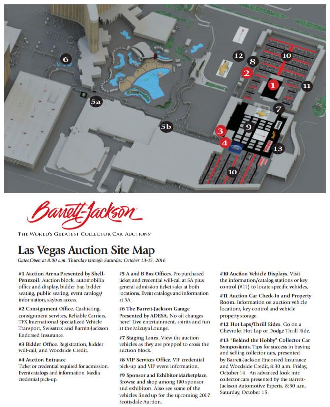 BJV Vegas.png
