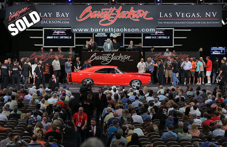Barrett-Jackson-Auto-Auction-5-1-1.jpg