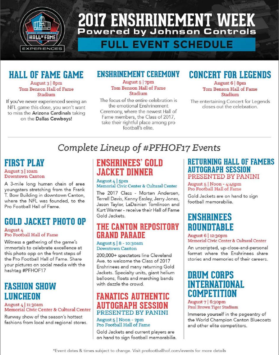 HOF Enshrinement Schedule of Events.png