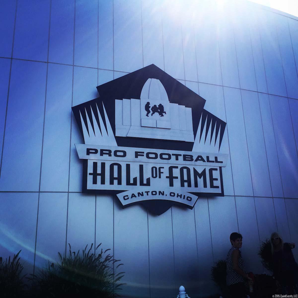 Pro-Football-Hall-of-Fame-Building-05-1.jpg