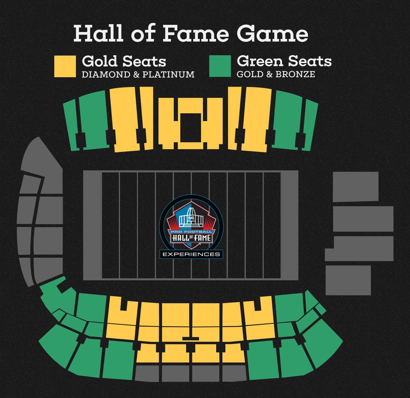 3002-HoF-Game-Seating-Chart-dde8e7025da411875431441863272742.png