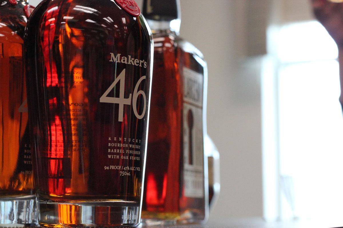 Bourbon_Lounge