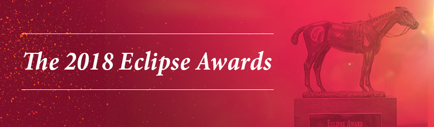 2018 Eclipse Awards