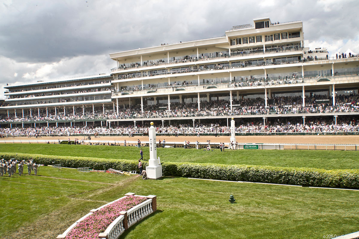 Derby-Experiences-Churchill-Downs-3