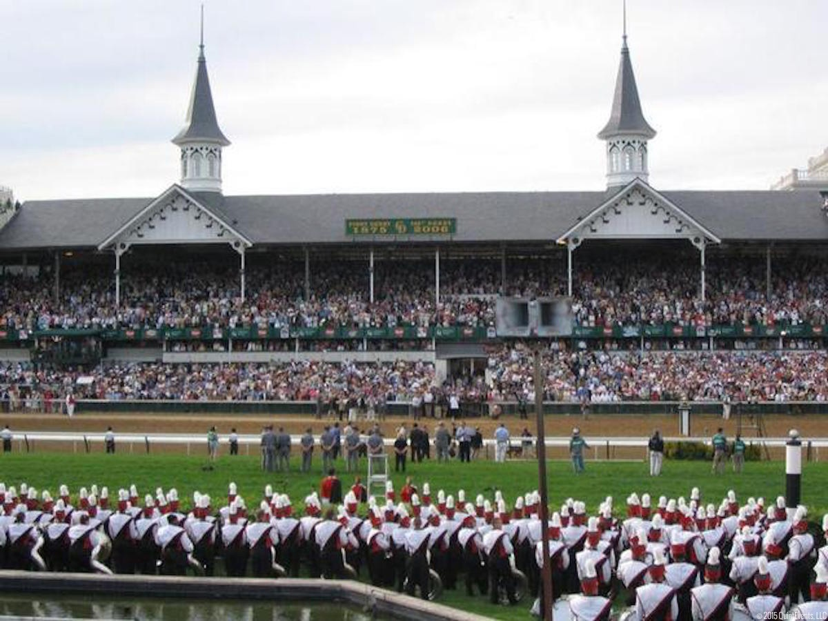 Derby-Experiences-Churchill-Downs-22